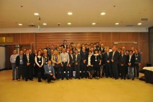 Conference_EFGS2014_Participants