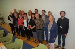 Conference_NFGS2015_Participants