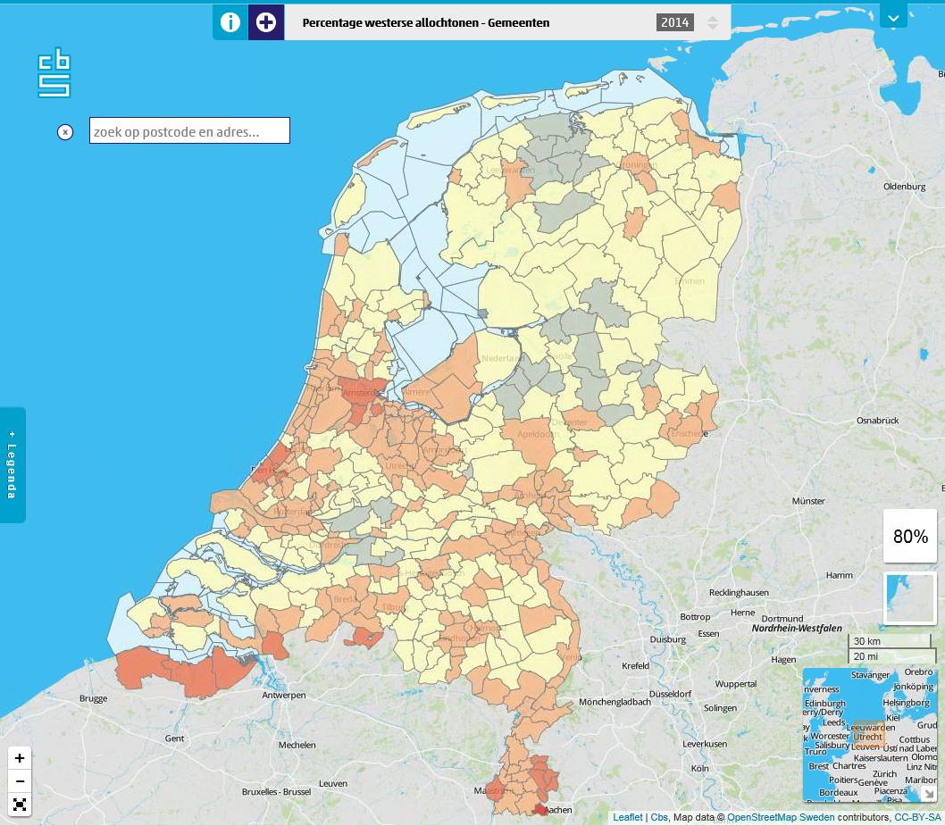 CBSinuwBuurt.nl_uitsnede