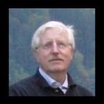 Lars Backer has passed away