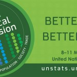 Geospatial Information and Earth Observations: Supporting Official Statistics in Monitoring the SDGs