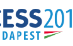 CESS 2016 – Conference of European Statistics Stakeholders