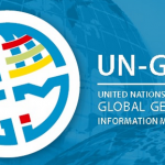 The Sixth Session of the UN-GGIM